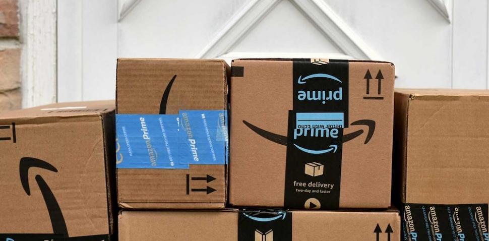 Amazon richt haar pijlen op Nederland, en nu