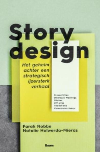 StoryDesign 9789024404339-480x600