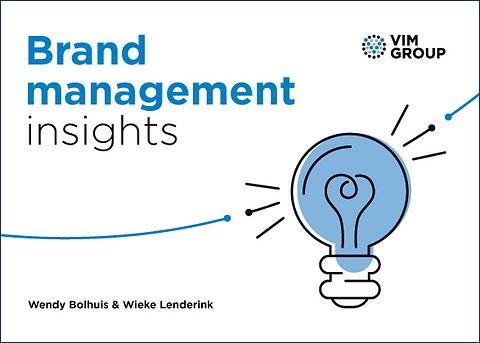 Brand management insights-480x600