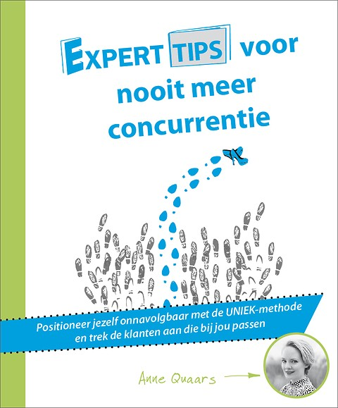 Experttips nooit meer concurrentie -480x600