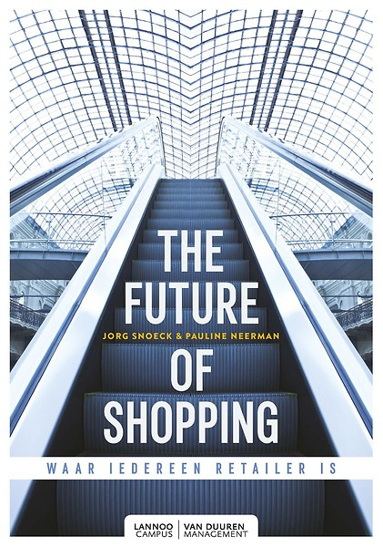 Future of shopping -480x600