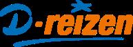 s31_logo_d-reizen