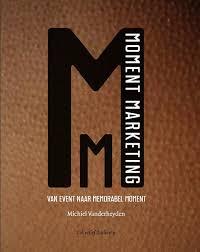 moment marketing